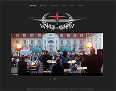 Screenshot WITT-CREW